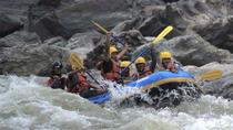 2 Days Trisuli Rafting and 1 Night Stay - 2 Days Package, Kathmandu, Other Water Sports