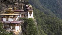 Bhutan Tour 5 Nights 6 Days, Paro, Cultural Tours