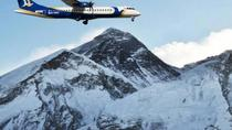 Mountain Flight to Everest, Kathmandu, 4WD, ATV & Off-Road Tours