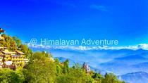 Private tour to Nagarkot Sunrise & Bhaktapur Durbar Square, Kathmandu, Private Sightseeing Tours