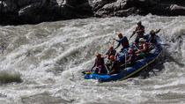 Rafting in Trisuli River - 1 Day, Kathmandu, Other Water Sports