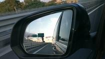 Private transfer: Sorrento to Rome and Vice Versa, Sorrento, Private Transfers