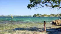 Montego Bay Shore Excursion: Negril's Time Square, Seven-Mile Beach and Rick's Cafe, Montego Bay, ...