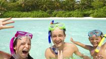 Freeport Shore Excursion: Deadman's Reef Snorkeling and Beach Escape, Freeport, 4WD, ATV & Off-Road ...
