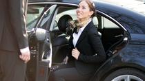 Private Arrival Transfer: From Airport to your hotel in Beirut, Beirut, Airport & Ground Transfers
