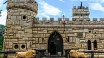 Private Tour - Beitddine, deirkamar & Moussa Palace - Day Trip From Beirut, Beirut, Private...