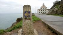 Finisterre and Coast of Death, Santiago de Compostela, Cultural Tours