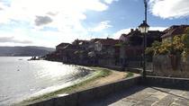 Rias Baixas, Santiago de Compostela, Day Trips