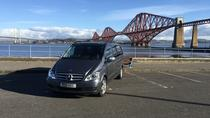 Private Sightseeing Tours, Edinburgh, Cultural Tours