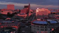 Architecture of Kazan, Kazan, Cultural Tours
