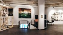Moscow Contemporary Art Galleries Tour, Moscow, Private Sightseeing Tours