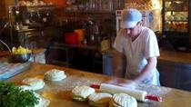 Athens Food Safari Tour on Trikke, Athens, Trikke Tours