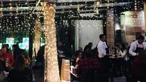 JR Wine Experience, Amman, Food Tours
