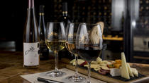 JR Wine Experience, Amman, Food Tours