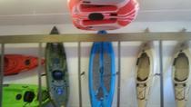 Kayak rentals, Page, Kayaking & Canoeing
