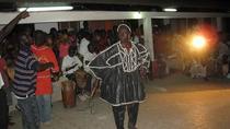 Voodoo Experience in Kumasi, Kumasi, Cultural Tours