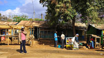 Tanzania Village Coffee and Community Tour from Arusha Including Lunch with a Local, Arusha
