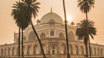 5 Day Golden Triangle include Delhi-Agra-Jaipur