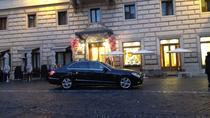 Transfer from Sorrento To Naples, Sorrento, Airport & Ground Transfers