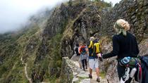 Classic Inka Trail (4 days 3 nights), Cusco, Multi-day Tours