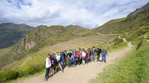 Full-Day Tour in the Sacred Valley, Cusco, Full-day Tours