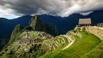 Full-Day Tour to Machu Picchu, Cusco, Full-day Tours