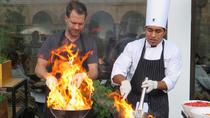 Peruvian Cooking Class in Cusco, Cusco, Cooking Classes