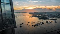 sky100 Observation Deck -Sparkling night offer (Entry after 6pm, min 2 persons), Hong Kong SAR,...
