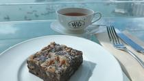 sky100 Sweet Delight Package at Café 100 by The Ritz-Carlton, Hong Kong, Hong Kong SAR, Attraction...