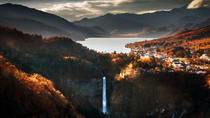 1 Day Private Nikko World Heritage Tour (Charter) - English Speaking Driver, Tokyo, Historical &...