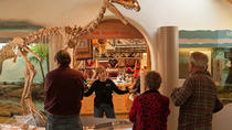 Museum of Northern Arizona Admission, Flagstaff, Attraction Tickets