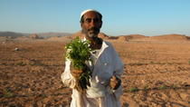 Egyptian Farming Full-Day Experience from Sharm el Sheikh, Sharm el Sheikh, Nature & Wildlife