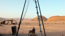 Egyptian Farming Full-Day Experience from Sharm el Sheikh