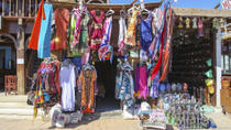 Full-Day Dahab Bazaar, Beach and Snorkeling Independent Day Trip from Sharm el Sheikh, Sharm el ...