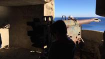 BLUE CAVE & SECRETS OF THE FORBIDDEN ISLAND VIS - EXCURSION FROM SPLIT, EVERY THURSDAY, Split,...