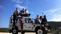 SECRETS OF THE FORBIDDEN ISLAND VIS - EXCURSION FROM SPLIT, EVERY THURSDAY, Split, Cultural Tours
