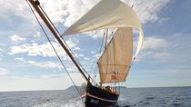TRADITIONAL SAILING ON GAJETA FALKUSA - EXCURSION FROM SPLIT - EVERY THURSDAY, Split, Day Cruises