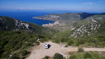 VIS DISCOVERY TOUR excursion from Split, every Thursday, Split, Cultural Tours
