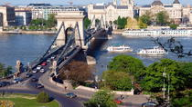 Private Day Trip to Budapest from Vienna, Vienna, Walking Tours