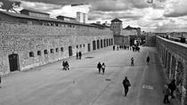 Private Day Trip to Mauthausen Memorial from Vienna, Vienna