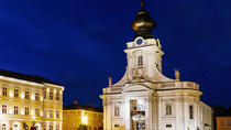 Discover Pope John Paul II: Complete Private Tour, Krakow, Private Sightseeing Tours