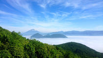 Lake Toya Private Day Tour (Up to 13 Passengers), Hokkaido, Day Trips