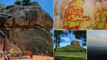 Explore Sri Lanka's Rich Cultural Heritage, Colombo, Cultural Tours