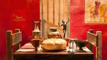 Private Pompeii Tour with Banquet from Naples , Naples, Private Sightseeing Tours
