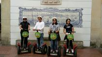 Know the Bogota - Colombia Downtown on Segway and enjoy the typical Welcome, Bogotá,...