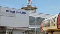 Airport Transfer Debrecen to Debrecen city, Debrecen, Airport & Ground Transfers
