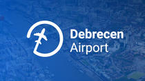 Airport Transfer Debrecen to Hotel, Debrecen, Airport & Ground Transfers