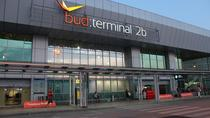 Cheap Shuttle Airport Transfer Budapest to Hotel, Budapest, Airport & Ground Transfers