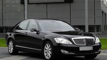 Premium Hotel Transfer Budapest to Airport, Budapest, Airport & Ground Transfers
