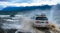 4x4 Off-road Lakes, Ushuaia, 4WD, ATV & Off-Road Tours